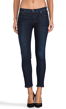 Citizens of Humanity Avedon Ultra Skinny in Icon