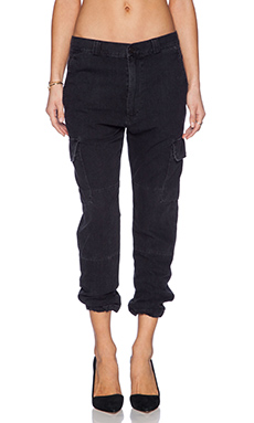 Citizens of Humanity Anja Cargo Pant in Phase