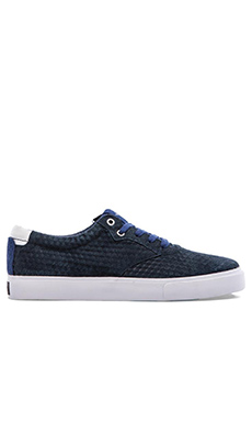 Creative Recreation Prio in Blue