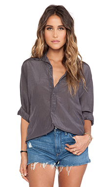 CP SHADES Tennessee Top en Pewter
