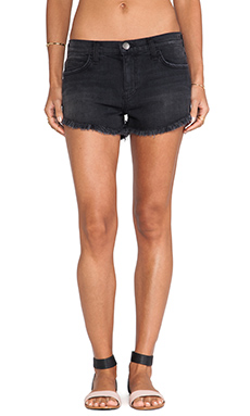 Current/Elliott The Gam Short in Dusk Destory