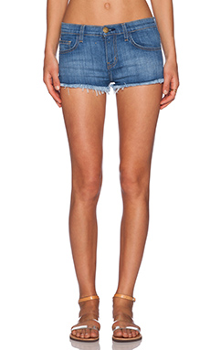 Current/Elliott The Concert Short in Cruiser