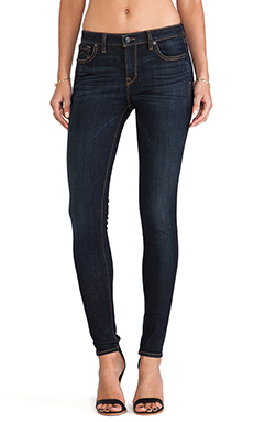 D-ID New York Skinny in Echo Lustered