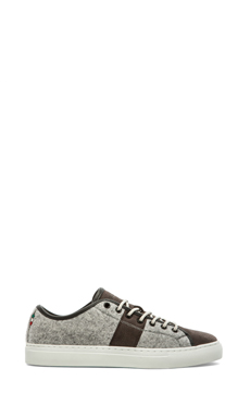 Diemme Veneto Due in Light Grey