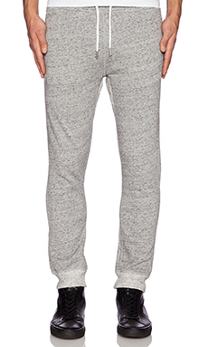 PANTALON SWEAT ASCAL