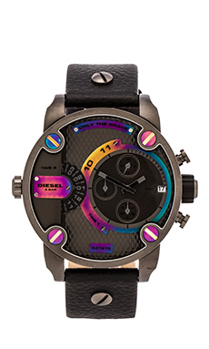 MONTRE LITTLE DADDY
