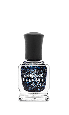 Deborah Lippmann Lacquer in Lady Sings the Blues