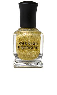 Deborah Lippmann Lacquer in Boom Boom Pow