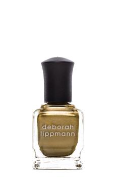 Deborah Lippmann High Shine Lacquer in Autumn In New York
