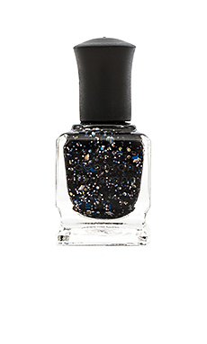 Deborah Lippmann Lacquer in Magic Carpet Ride