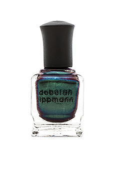 Deborah Lippmann High Shine Lacquer in Dreamweaver