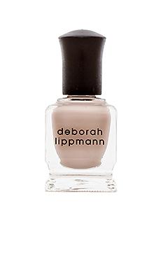 Deborah Lippmann Nail Lacquer in Like Dreamers Do