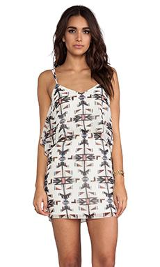 DV by Dolce Vita Dhara Dress in Multi