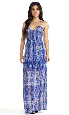 DV by Dolce Vita Cally Dress in Multi