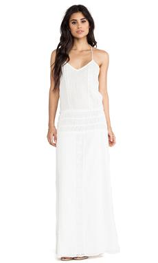 Dolce Vita Mehadi Dress in White