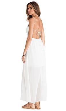 Dolce Vita Rellah Dress in Cream