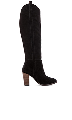 DV by Dolce Vita Myste Boot in Black
