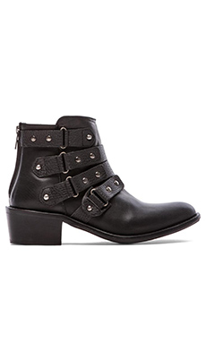 DV by Dolce Vita Vista Bootie in Black