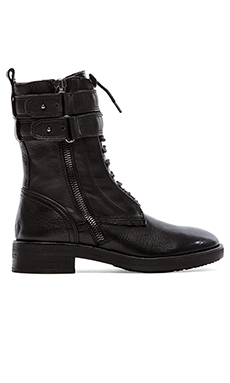 Dolce Vita Nolee Boot in Black