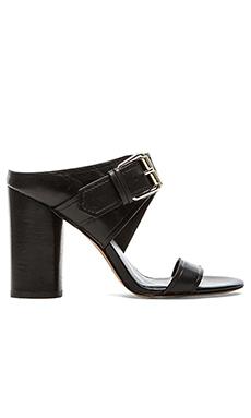 Dolce Vita Maitlyn Heel in Black
