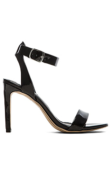 DV by Dolce Vita Berkeley Heel in Black