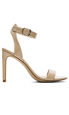 DV by Dolce Vita Berkeley Heel in Nude