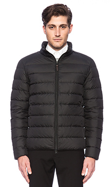 BLOUSON VERBIER ULTRALIGHT