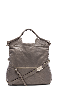 Foley + Corinna Mid City Tote in Ash