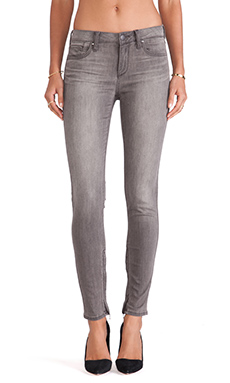 GREYWIRE Westside Skinny in Charcoal