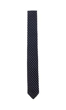 G-Star Prichard Tie in Mazarine Blue