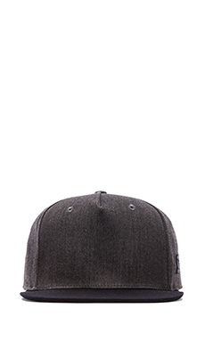G-Star Dawher Cap in Raw Grey