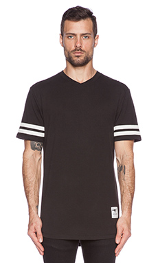 G-Star Vindal Tee in Black