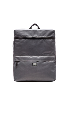 G-Star Original Backpack in Raw Grey