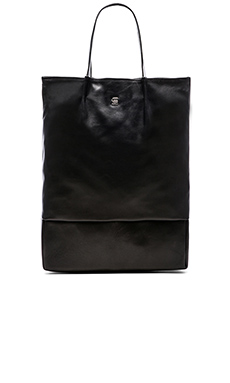 G-Star Fezlop Shopper in Black