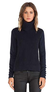 G-Star Neatch Turtleneck Sweater