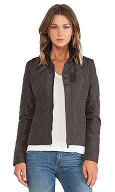G-Star Avity Keaton Jacket in Asfalt