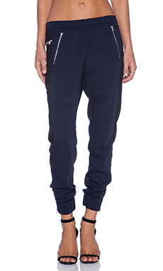 G-Star Danbur Jog Chino in Mazarine Blue