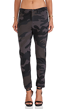 G-Star Avity Sweat Pant in MDF