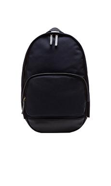 Haerfest Backpack in Blue