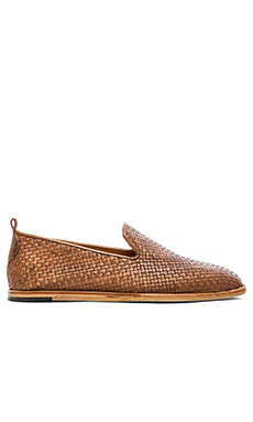 H by Hudson Ipanema in Tan