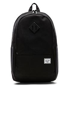 Herschel Supply Co. Nelson Backpack in Black