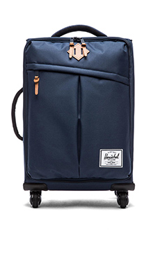 Herschel Supply Co. Highland Carry-On in Navy