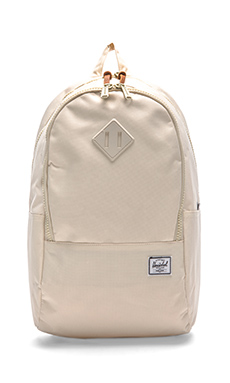 Herschel Supply Co. Nelson Backpack in Natural