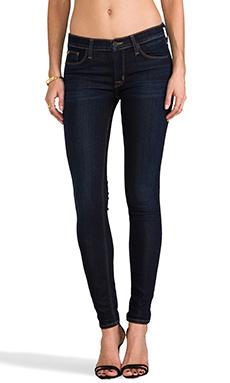 Hudson Jeans Krista Skinny in London Calling