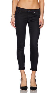 Hudson Jeans Harkin Super Skinny Cuff in Shrine