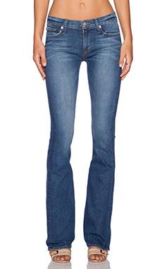 Hudson Jeans Mia Boot in Strut