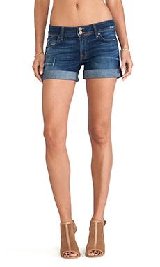 Hudson Jeans Croxley Short in Revival