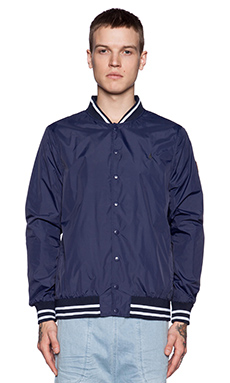 BLOUSON BOMBER BROOKLYN