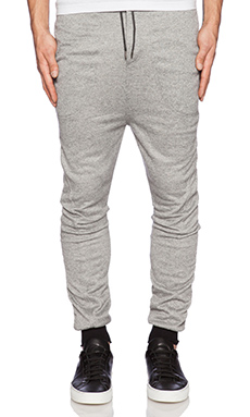 PANTALON SWEAT ZESPY