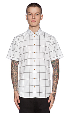 T-SHIRT MANCHES COURTES CHECK SHORT SLEEVE